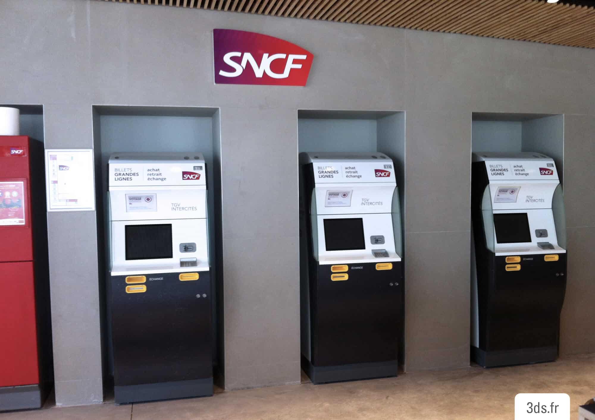 Covering adhésif distributeur automatique