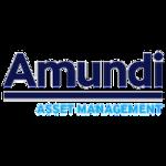 3ds Groupe Amundi 250px