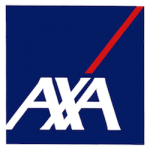 3ds Groupe Axa 250px