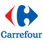 3ds Groupe Carrefour 250px