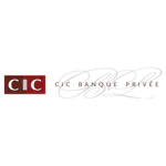 3ds Groupe Cic Banque Privee 250px