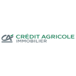 3ds Groupe Credit Agricole Immobilier 250px