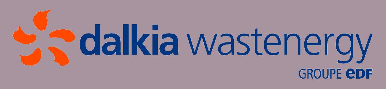 3ds-groupe-dalkia-wastenergy-groupe-edf-2020