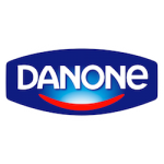 3ds Groupe Danone 250px