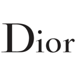 3ds Groupe Dior 250px