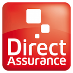 3ds Groupe Direct Assurance 250px