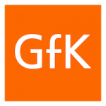 3ds Groupe Gfk 250px