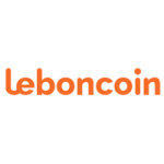 3ds Groupe Leboncoin 250px