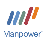3ds Groupe Manpower 250px