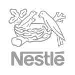 3ds Groupe Nestle 250px
