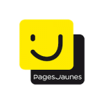 3ds Groupe Pages Jaunes 250px