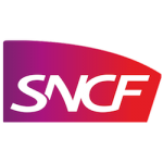 3ds Groupe Sncf 250px