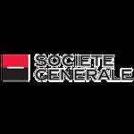 3ds Groupe Societe Generale 250px