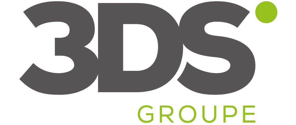 3DS Groupe se modernise !