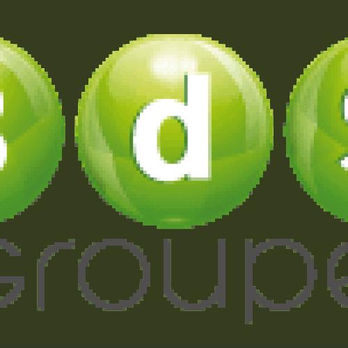 ds groupe nouveau site web