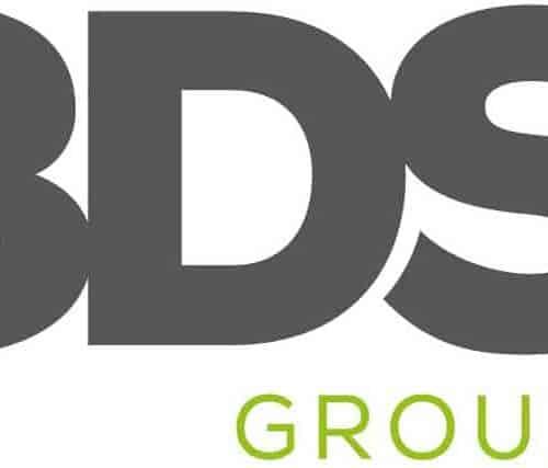 ds groupe se modernise nouveau logo
