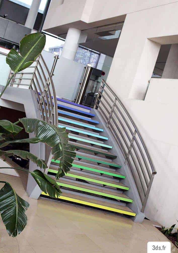 3ds-groupe-escaliers-axa-nanterre-2019-3