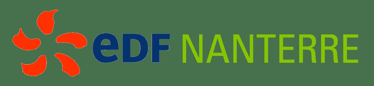 3ds-groupe-nanterre-groupe-edf-2020