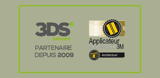 3ds-groupe-partenaire-certification-3m