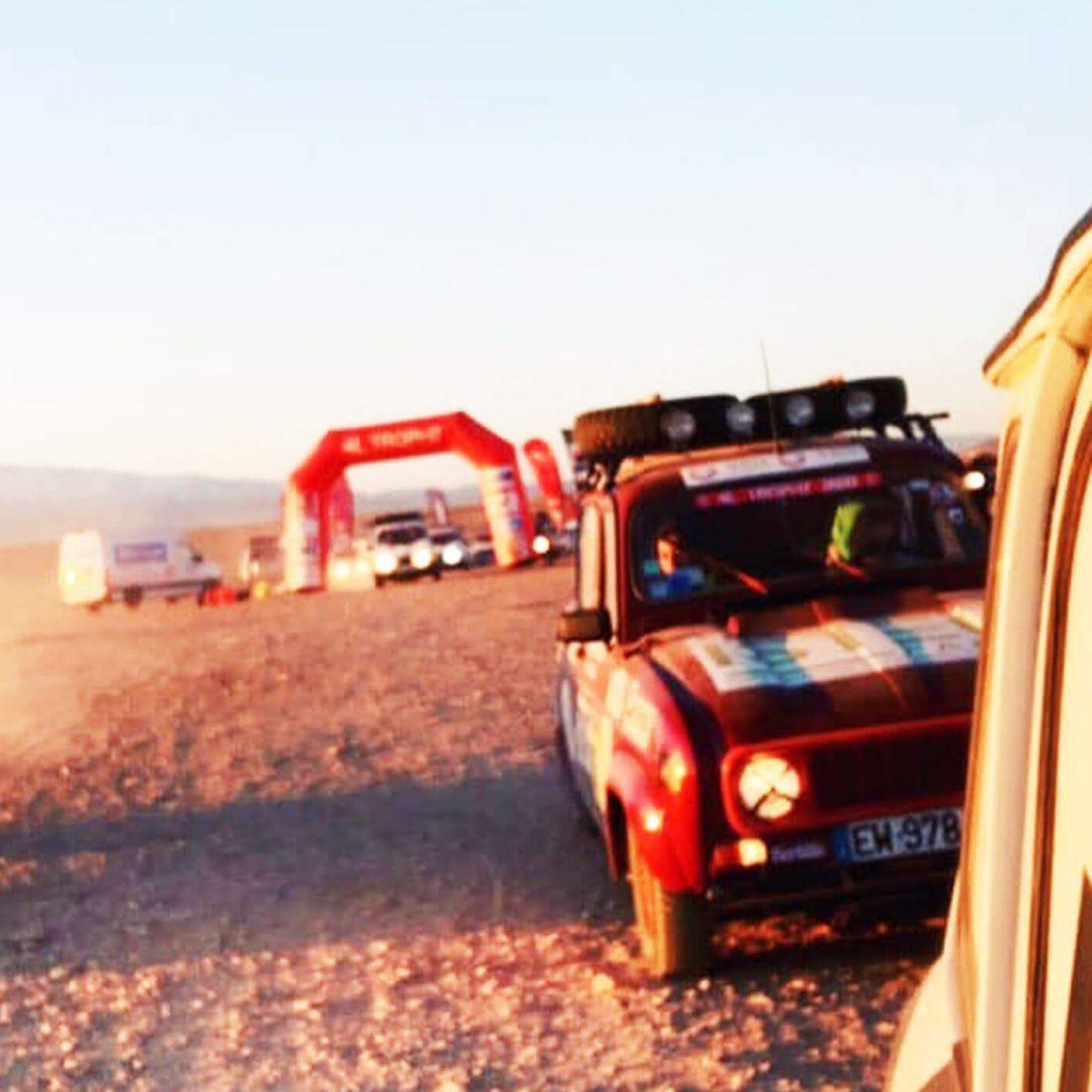 2-3ds-groupe-4ltrophy-4lfilante-rallye-desert-course