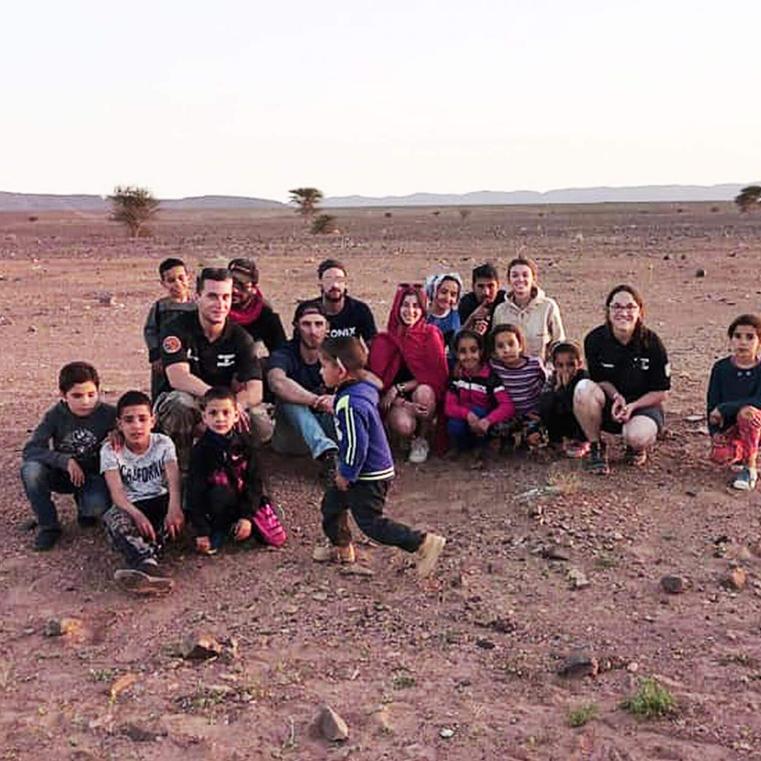 3ds-groupe-4lfilante-4ltrophy-desert-course-rallye-etudiant
