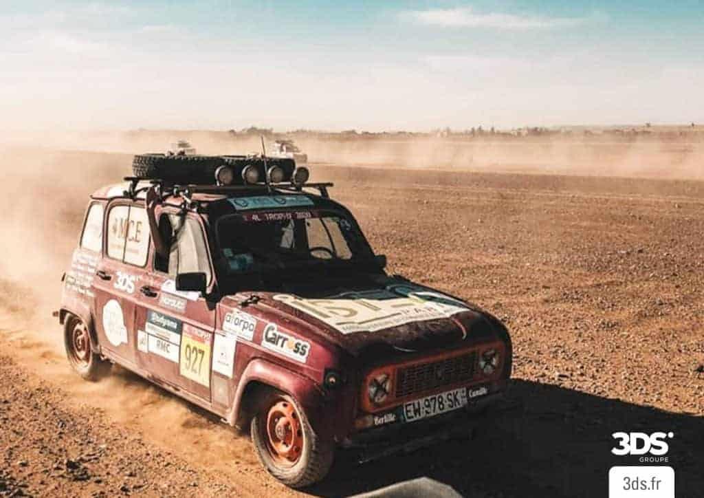 3ds-groupe-4ltrophy-rallye-desert-course