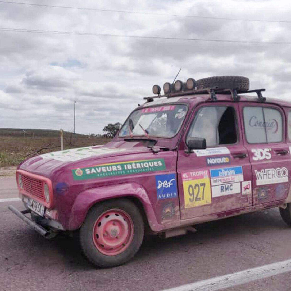3ds-groupe-4ltrophy-rallye-desert-course-humanitaire-1