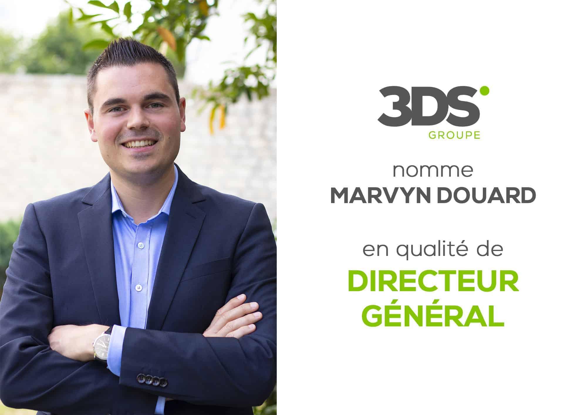3ds-groupe-marvyn-nomination