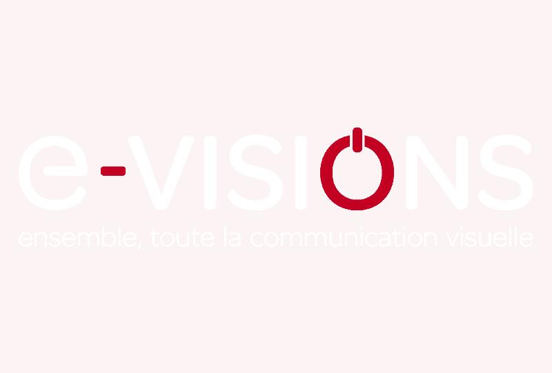 Membre e-visions syndicat signalétique 3DS