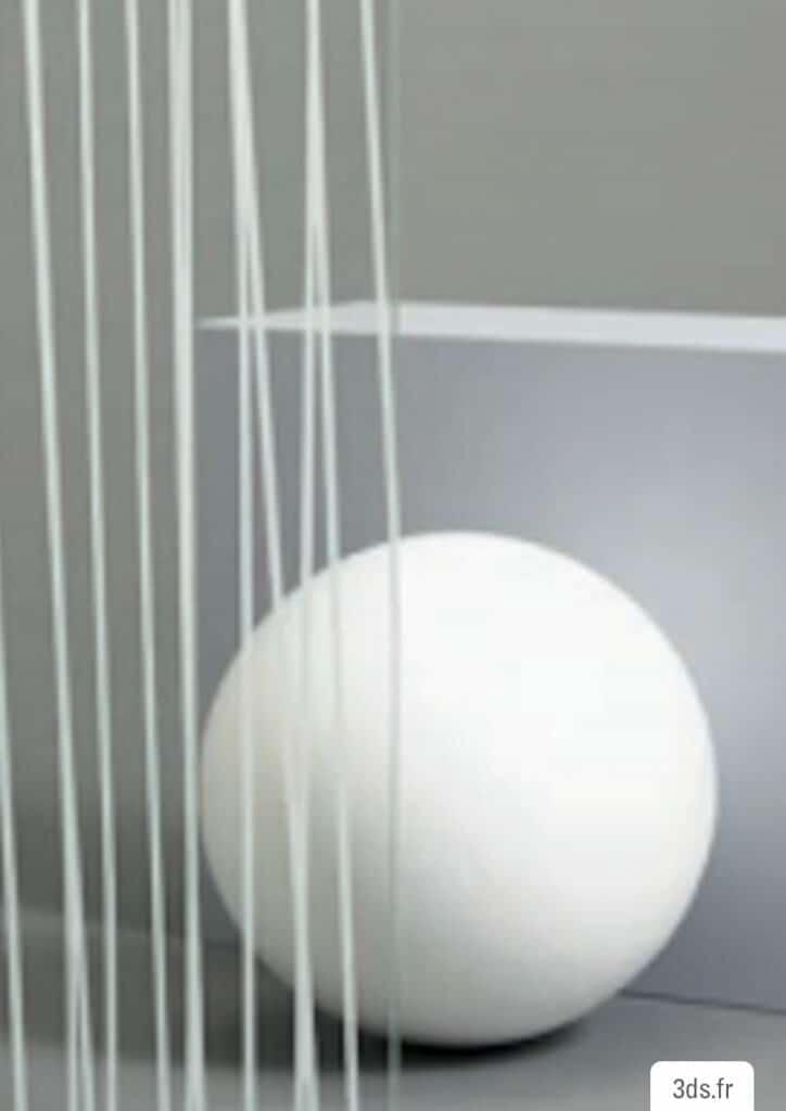 Vitrophanie fasara 3M décoratif entreprise