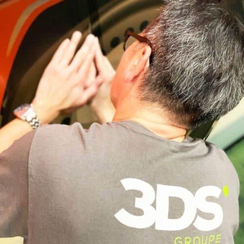 3ds-groupe-deploiement-la-francaise