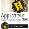 3m-applicateur-architecturals 2