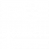 3m-applicateur-architecturals
